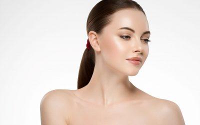 Need Help to Get Glowing Skin?